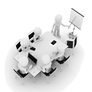 p dagogie ecg ecole de commerce et de gestion. Black Bedroom Furniture Sets. Home Design Ideas